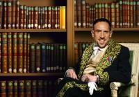 Breaking News : Ribéry devient membre de l'Académie française