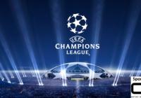 PSG : la porte des quarts de finale grande ouverte