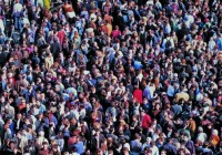 Grand sondage lemoyenjournal.fr «comment ça va ?»