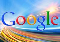 Google racheté pour un dollar symbolique