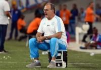 Ligue 1 : pourquoi Bielsa a quitté l'OM