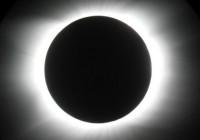 Éclipse annulée pour cause de mauvais temps