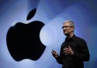 Apple réagit au nouvel Alphabet de Google