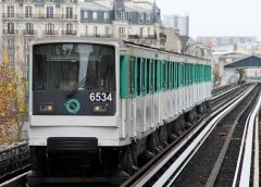Echec du télétravail à la RATP